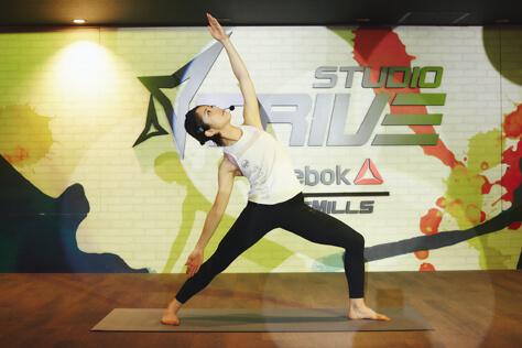 bodybalanceレッスンイメージ03