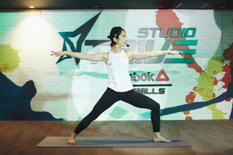 bodybalanceレッスンイメージ02