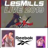 ≪御礼≫9/29 LesMills Live参加・9/30「LesMills Global Trainer MEET & GREET EVENT」開催について